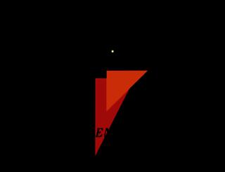 penta.com.sg screenshot