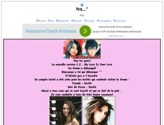 people-life.do-talk.com screenshot