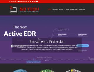 people-search-engines.com screenshot