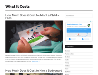 people.whatitcosts.com screenshot