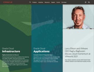 peoplesoftstore.com screenshot
