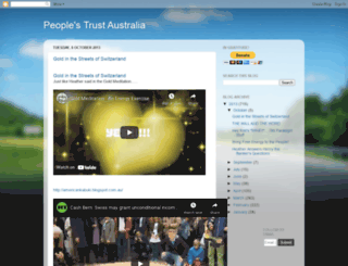 peoplestrustaustralia.blogspot.com.au screenshot