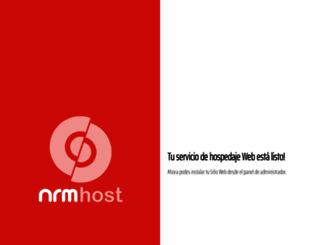 pepp.com.ar screenshot