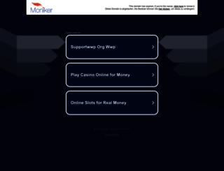 peppajuegos.com screenshot