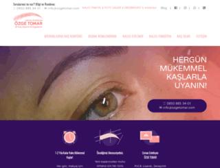 pepsiilegorelimseni.com screenshot