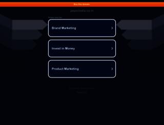 pepsiindia.co.in screenshot