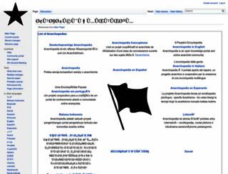 per.anarchopedia.org screenshot