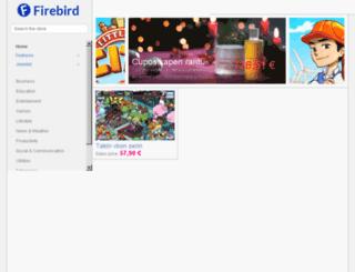 perfectmobileus.com screenshot