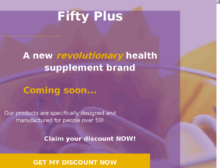 perfectpowergolf.com screenshot