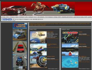 permainangames.com screenshot