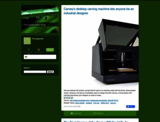 perngalexia8.typepad.com screenshot