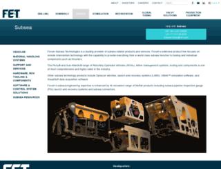 perryslingsbysystems.com screenshot