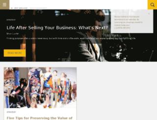 pershing-cib.ibanking-services.com screenshot