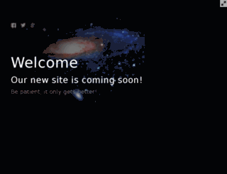 persianhub.com screenshot