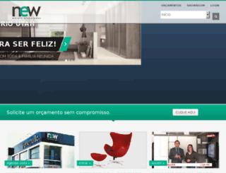 personallemoveis.com.br screenshot