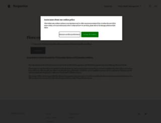 perspectives.pictet.com screenshot