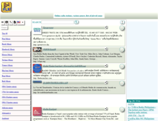 pervii.com screenshot