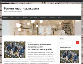 perviy.net screenshot