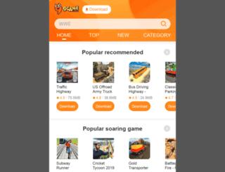 pes2012.9game.com screenshot