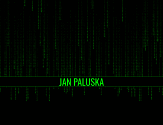 pes502.cz screenshot