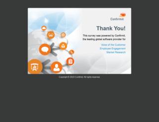 pesquisanet.netcombo.com.br screenshot