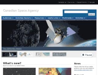 peterboroughhovercraft.com screenshot