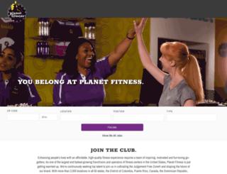 pf-alderpartners.careerplug.com screenshot