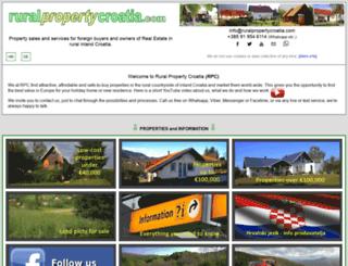 pf501.com screenshot