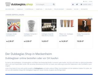 pfalz-buchhandlung.de screenshot