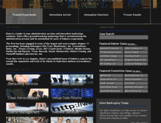 pfgbest.com screenshot