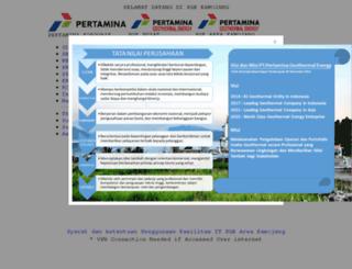 pgekmj.net screenshot