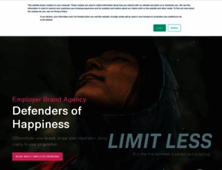 ph-creative.com screenshot