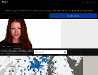 ph2pro.com screenshot