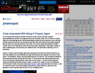 phaherqueti.livejournal.com screenshot