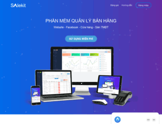 phanmemnhantin.tin.vn screenshot