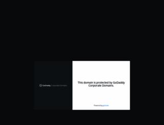 pharma-lexicon.com screenshot