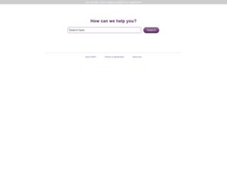 philippinehomes.com.ph screenshot