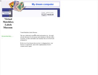 phillumeny.onego.ru screenshot