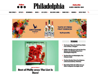 phillymag.com screenshot