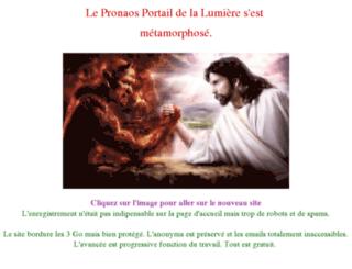 philosophia.perennis.net screenshot