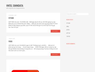 phim.anhtrang.org screenshot