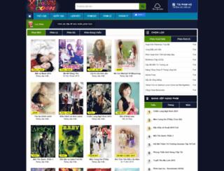 phim.xqnb.net screenshot
