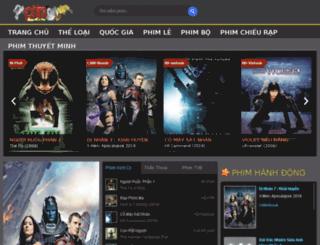 phimcm.blogspot.com screenshot