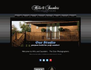 photo-uk.com screenshot