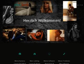 photo-werke.de screenshot