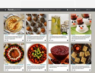 photo2.foodgawker.com screenshot