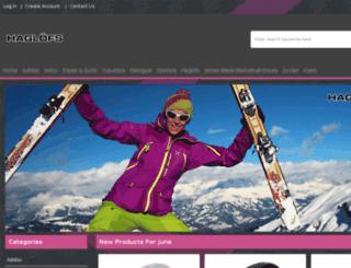 photobynicky.com screenshot