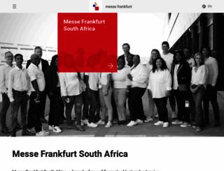 photofilmexpo.com screenshot