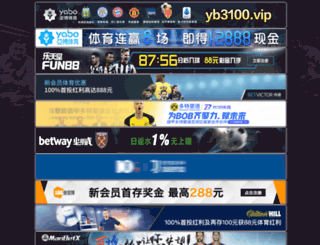photogallerycreator.com screenshot