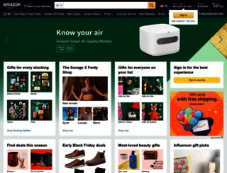 photographyblog.pgpartner.com screenshot